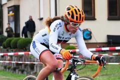 Citycross Baiersbronn 2016 E. Brandau 1